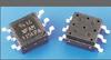 FAM Series Uncompensated Absolute Pressure Sensor