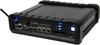 Portable Power Quality Analyzer -- G4500 Blackbox