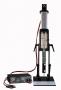 Autobonder -- 2040 - Image
