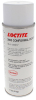 Glue, Adhesives, Applicators -- 1000-145-ND -Image