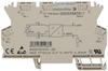 Temperature transmitter Weidmüller MCZ PT100/3 CLP 0...100C - 8425720000 -Image
