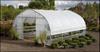 Fabric Building -- Home&GardenPort · 17' Wide GardenPORT Lite - Image