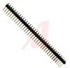 connector,str header,double row,.1 contspacing,.12 tail,gold or gtx,72 position -- 70089044