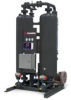DHB Blower Purge Desiccant Dryers