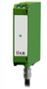 Lika POSICONTROL Optical Transmission Modules for Incremental Encoders -- IF60-IF61