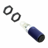 Optical Sensors - Photoelectric, Industrial -- 1110-1476-ND - Image