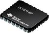 UC1875-SP Phase Shift Resonant Controller -- 5962-9455501VRA