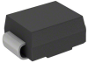 Diodes - Rectifiers - Single -- S3GBDIDKR-ND -Image