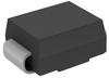 TVS - Thyristors -- 1034-TB0640HDICT-ND - Image