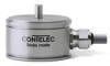 Rotary Encoder, Shaft Type, CANopen Output, GL Certified -- Vert-X 5100 Series