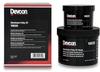 Devcon Potting & Encapsulating Compound - 3 lb - 10620 -- 078143-10620