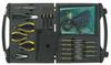 Tool Kits -- 6609482