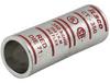 Compression Cable Splice -- CT-1 - Image
