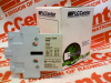 DANAHER CONTROLS JCAL20 ( AUXILIARY CONTACT 2NO SIDE MOUNT ) -Image