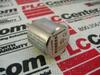 TURCK ELEKTRONIK FCS-G1/2A2-AP8X-H1141 ( FLOW CONTROL SENSOR 24VDC 1-300CM/S ) -Image