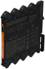 Analog signal converter Weidmüller ACT20M-RTCI-CO-OLP-S - 1435590000 -Image