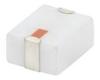 Ceramic Filters -- 3157-LFCV-700-75+TR-ND - Image