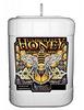 Honey Hydro Carbs 2.5 gal. -- HNHH415