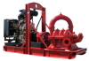 High Pressure 2-Stage Jet Pump -- 155SCRD - Image