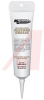 Grease, translucent silicone; lubricates, protects, water repellant; 3 oz tube -- 70125871 - Image
