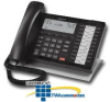 Toshiba 20 Button Speakerphone, 4 Line Backlit LCD Display -- DP5132-SD