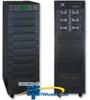 Tripp Lite SmartOnline Modular 3-Phase UPS System -- SU60K