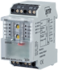 Modbus I/O Output Modules -- 1108351302