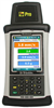 Model 9020 Pro Vibration Analyzer - Image