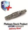 ICP® Pressure Sensor -- 113B24