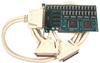 REL-32.PCI Digital Interface -- 8007