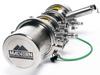 Laser Diffraction System -- Insitec D