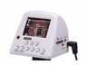 Digital Microscope Camera with Display -- EW-03908-70