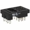 Relay Sockets -- PB802-ND - Image