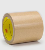 3M 927 Adhesive Transfer Tape 0.5 in x 60 yd Roll -- 927 1/2IN X 60YDS -Image