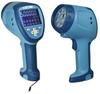 LED Stroboscope / Tachometer, Nova-Pro Series -- Nova-Pro 500