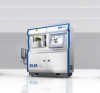 Selective Laser Melting System -- SLM® 280