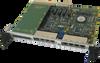 6U VME or cPCI Ethernet Switch -- T4030a