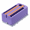 Terminal Blocks - Specialized -- 277-16146-ND -Image