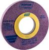 Norpor® 3SGR46-GVP Vitrified Wheel -- 66253319953 - Image