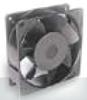 RAH1238B2-C 120 x 120 x 38 mm 120 V AC Fan -- RAH1238B2-C -Image