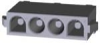Pin & Socket Connectors -- 1586086-1 -Image