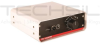 tec™ 4500-TK Hot Melt Glue Timer Control Unit -- PAGG20249 - Image