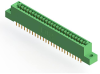 Card Edge Connectors - Edgeboard Connectors -- 346-050-521-204-ND -Image