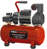 Pro-Force 3-Gallon Hot Dog Air Compressor -- Model VPF1080318