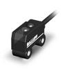 Photoelectric Sensors - Diffuse Sensor -- BOS 2K-PO-RH10-00,2-S49