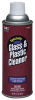 GC ELECTRONICS - Oct-82 - CLEANER DEGREASER, AEROSOL, 14FL.OZ -- 201276