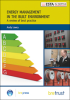 Energy management in the built environment -- FB44