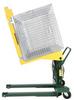 E-Z Reach Portable Container Tilters -- PTU-2