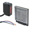 Optical Sensors - Photoelectric, Industrial -- 1110-2565-ND -Image