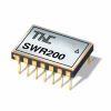 Clock/Timing - Programmable Timers and Oscillators -- SWR200-ND - Image